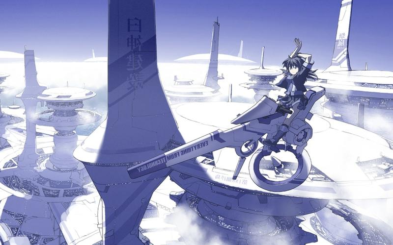 cityscapes_futuristic_pixiv_vehicles_flight_anime_girls_masariro_www.wallpaperhi.com_68.jpg