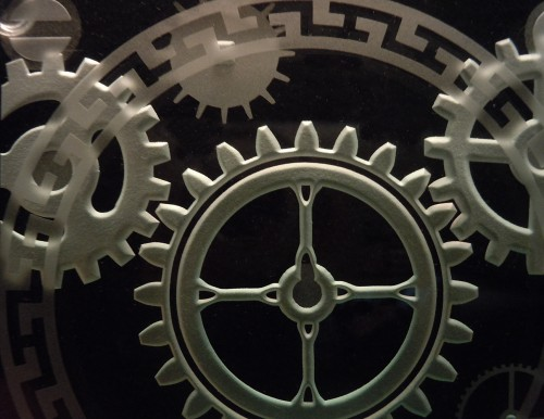 glass_steampunk_etch_coaster_sandblast_gears_art_glass_coffee_tabletop_display_27899127.jpg