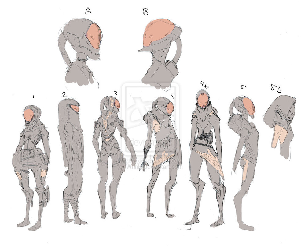 more_quarian_design_concepts_by_wrinki-d7elj38__1_.jpg