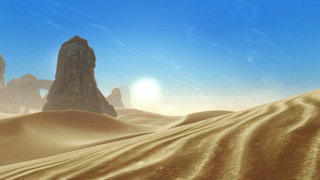 swtor_screenshot__dune_sea__tatooine__by_jereic-d8c59l1.jpg
