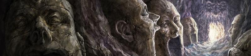 Dungeon banner 1