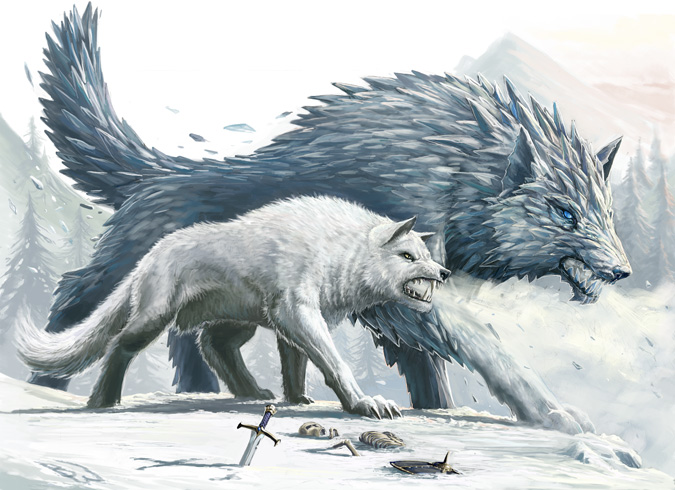 winter_wolves_by_benwootten.jpg