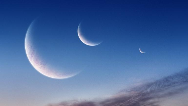 three_moons-wallpaper-1600x900.jpeg