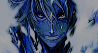 jackfrost1.png</a>
