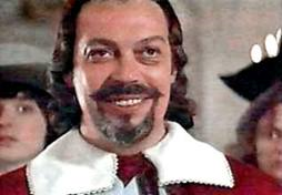 timcurry.png