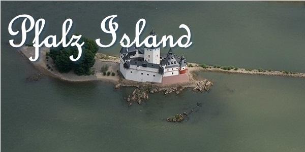 Pfalz Island