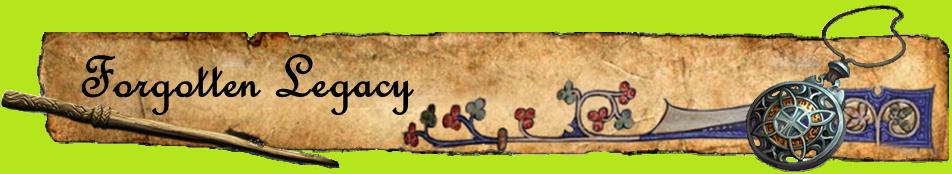 Latest banner