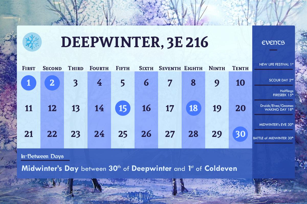 DnD_calendar_01_Deepwinter.png