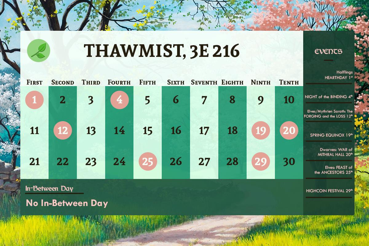 DnD_calendar_03_Thawmist.png