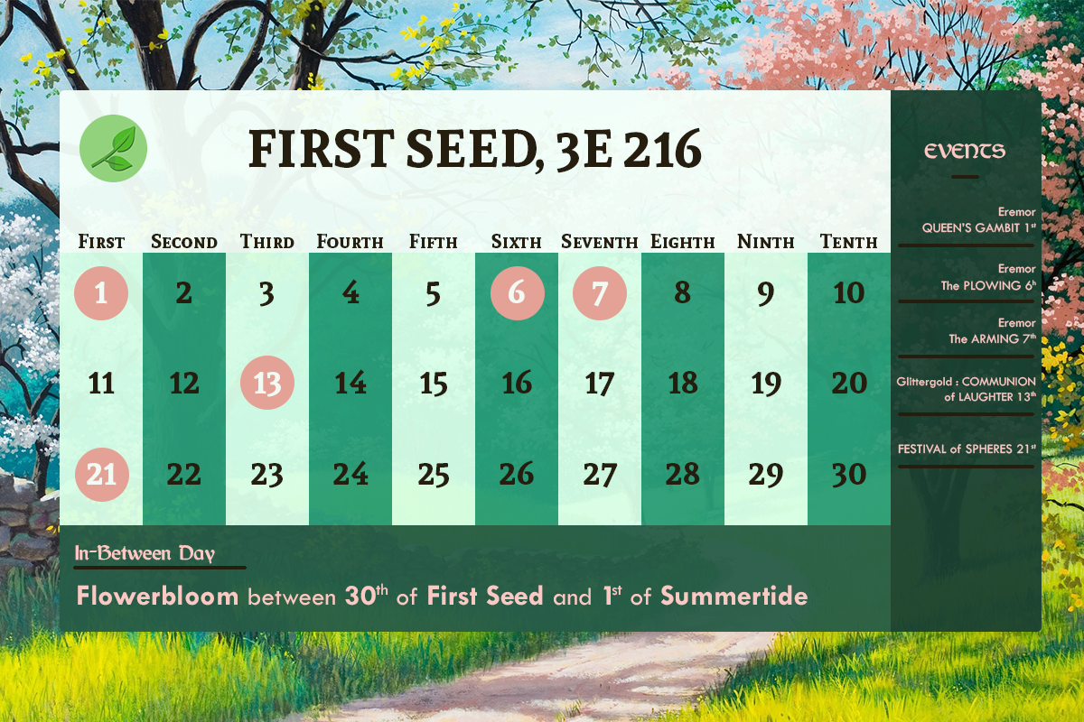 DnD_calendar_04_FirstSeed.png
