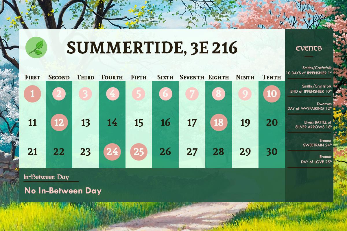 DnD_calendar_05_Summertide.png