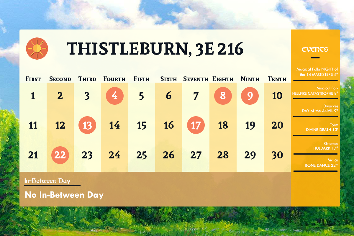 DnD_calendar_08_Thistleburn.png