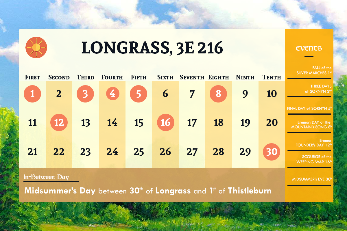 DnD_calendar_07_Longrass.png