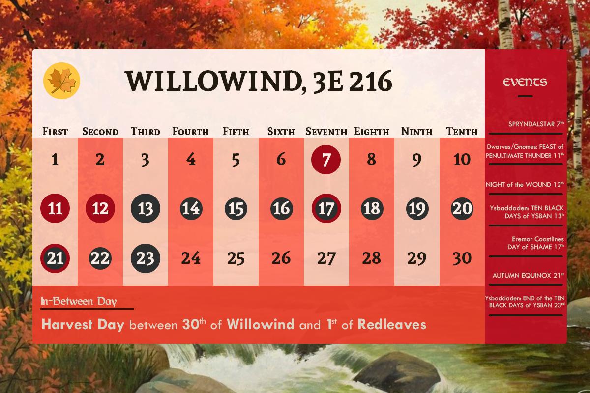 DnD_calendar_09_Willowind.png