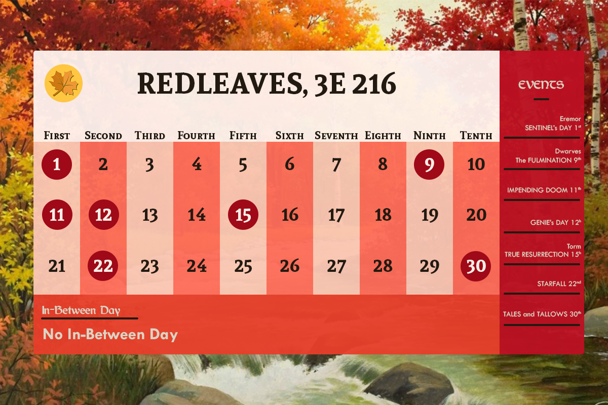 DnD_calendar_10_Redleaves.png