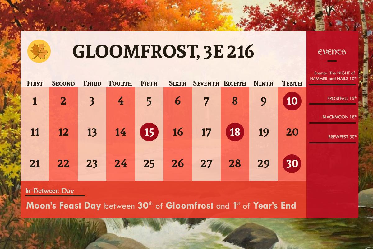 DnD_calendar_11_Gloomfrost.png
