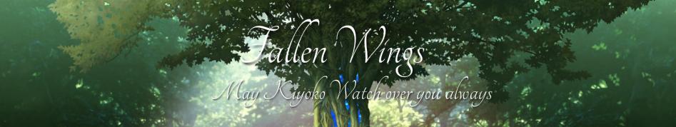 Kiyoko banner 2