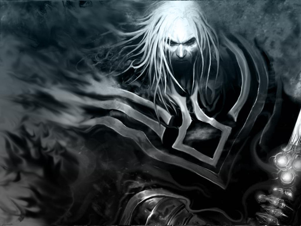 Fantasy warrior 27130 807940