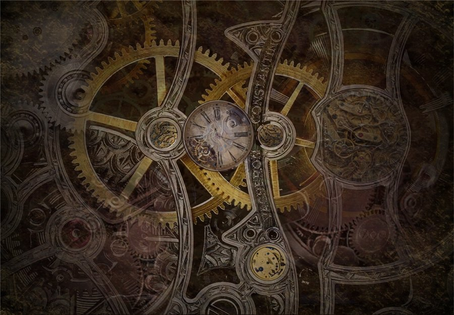 steampunk_wallpaper_v1_by_colgreyis.jpg