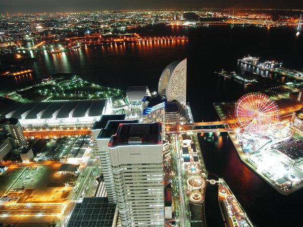 Japan by esed