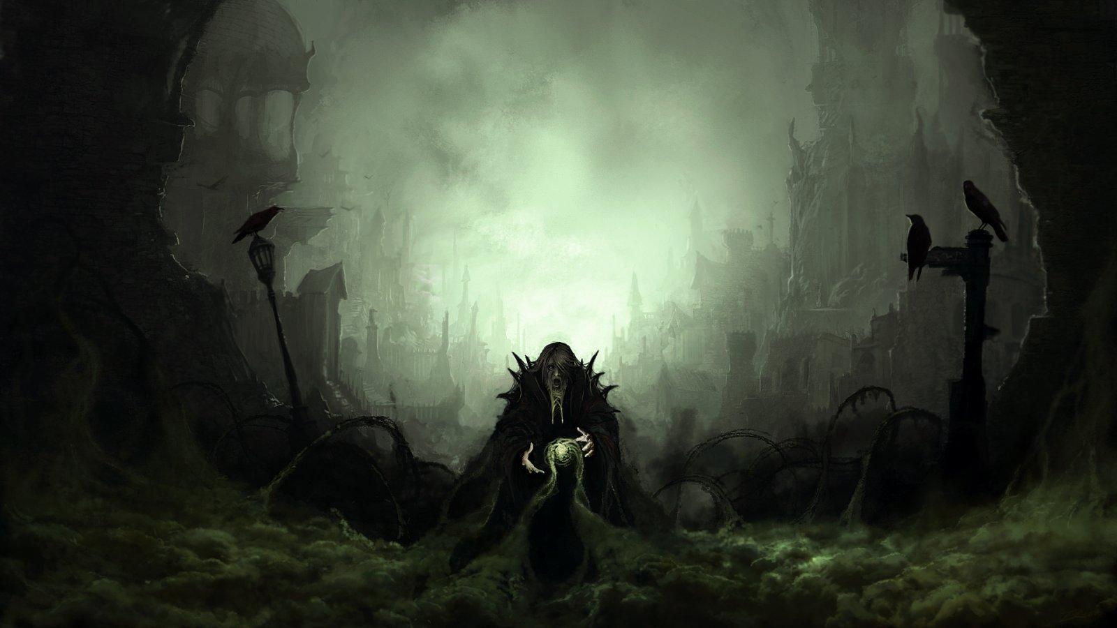 Darkwizard2