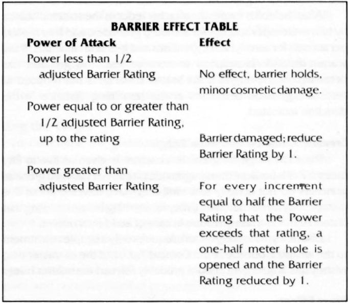 Barrier_Effect.jpg