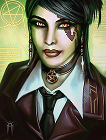 shadowrun_returns___pc_npc_character_portrait_01_by_kargain-d6fjhjm.png