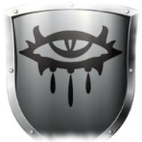 Mintarn_Mercenaries.png