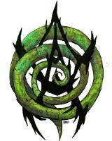 symbol_of_cyth_v_sug_by_theeldritchmrshiny-d5ubjo4.jpg