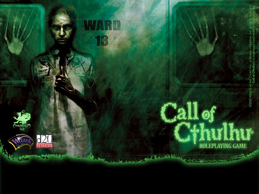 Call of cthulhu ward 13 1 1024x768