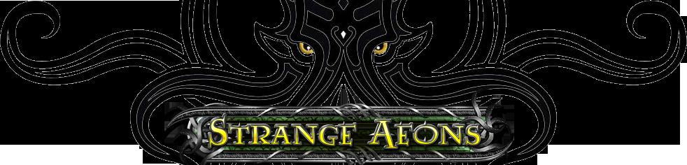 Strangebanner.png