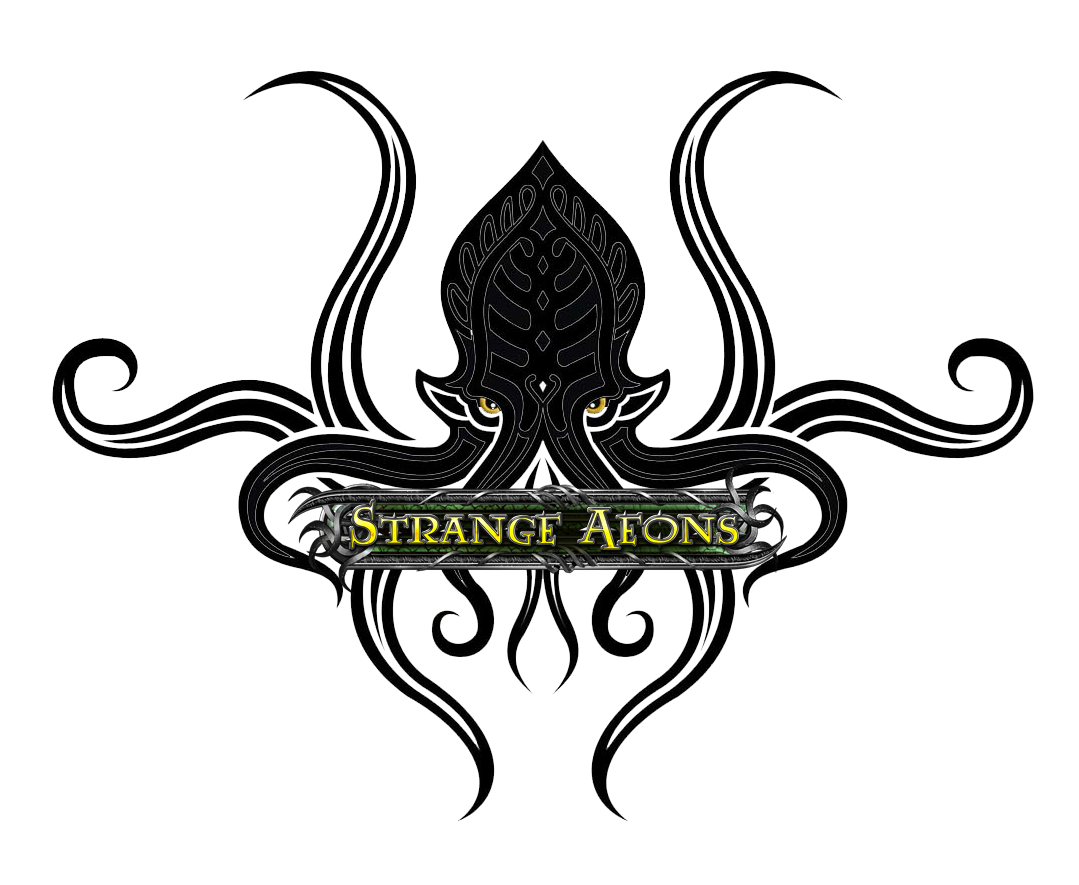 strangeicon.png