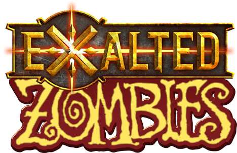 Exalted Zombies