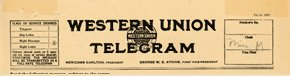 telegram-22-header.jpg