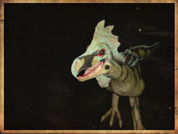 lizard_chicken.jpg