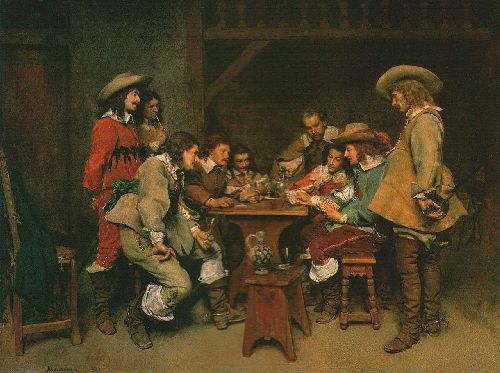 Jean-Louis-Ernest-Meissonier-xx-A-Game-of-Piquet-xx-Private-Collection.jpg