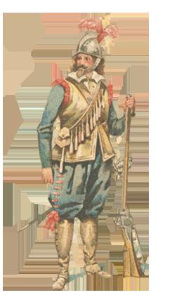 vincennes-arkebus.png