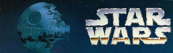 Star wars banner 1