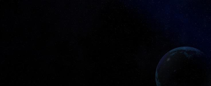 Black moon by kubines d4ncv72