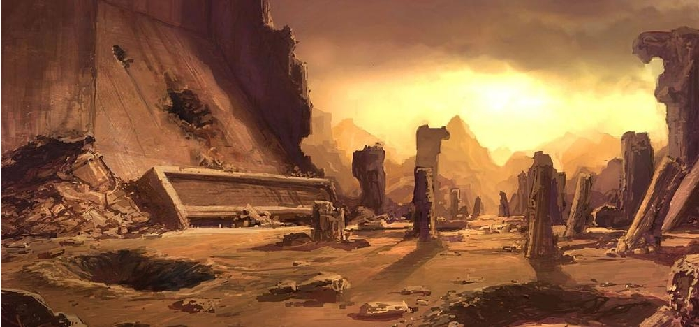 Planet_Korriban_landscape_1.jpg