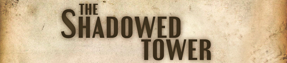 Shadow tower banner 1