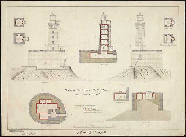 St_George_Reef_lighthouse_plans.jpg