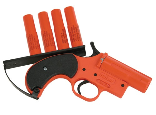 Flare-Gun-12ga.jpg