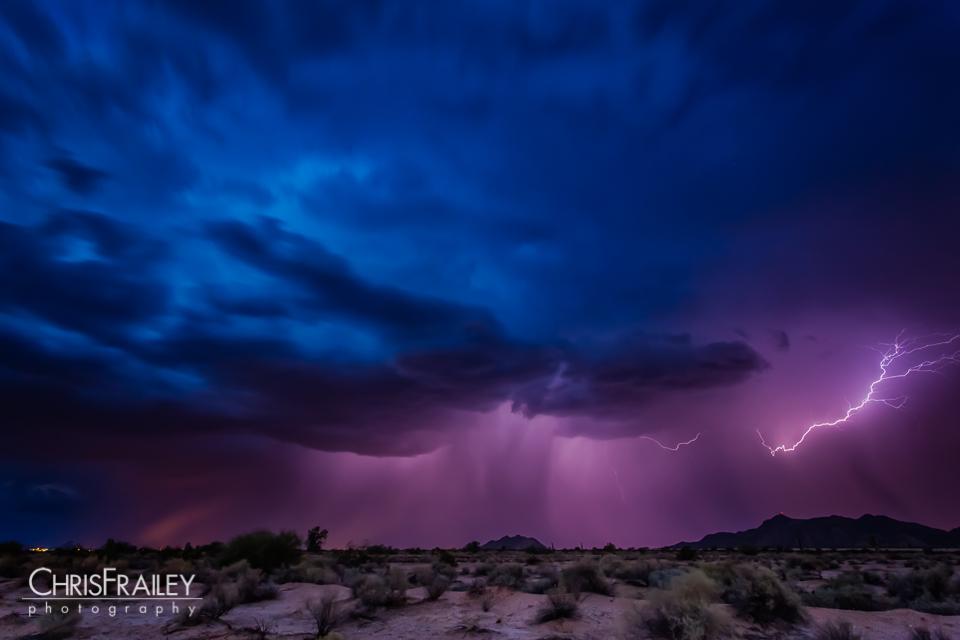 Monsoon-Storm-Lightning-Rain-Desert-0001.jpg