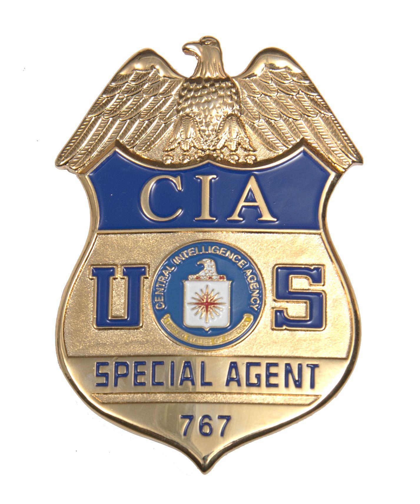cia-shield.jpg