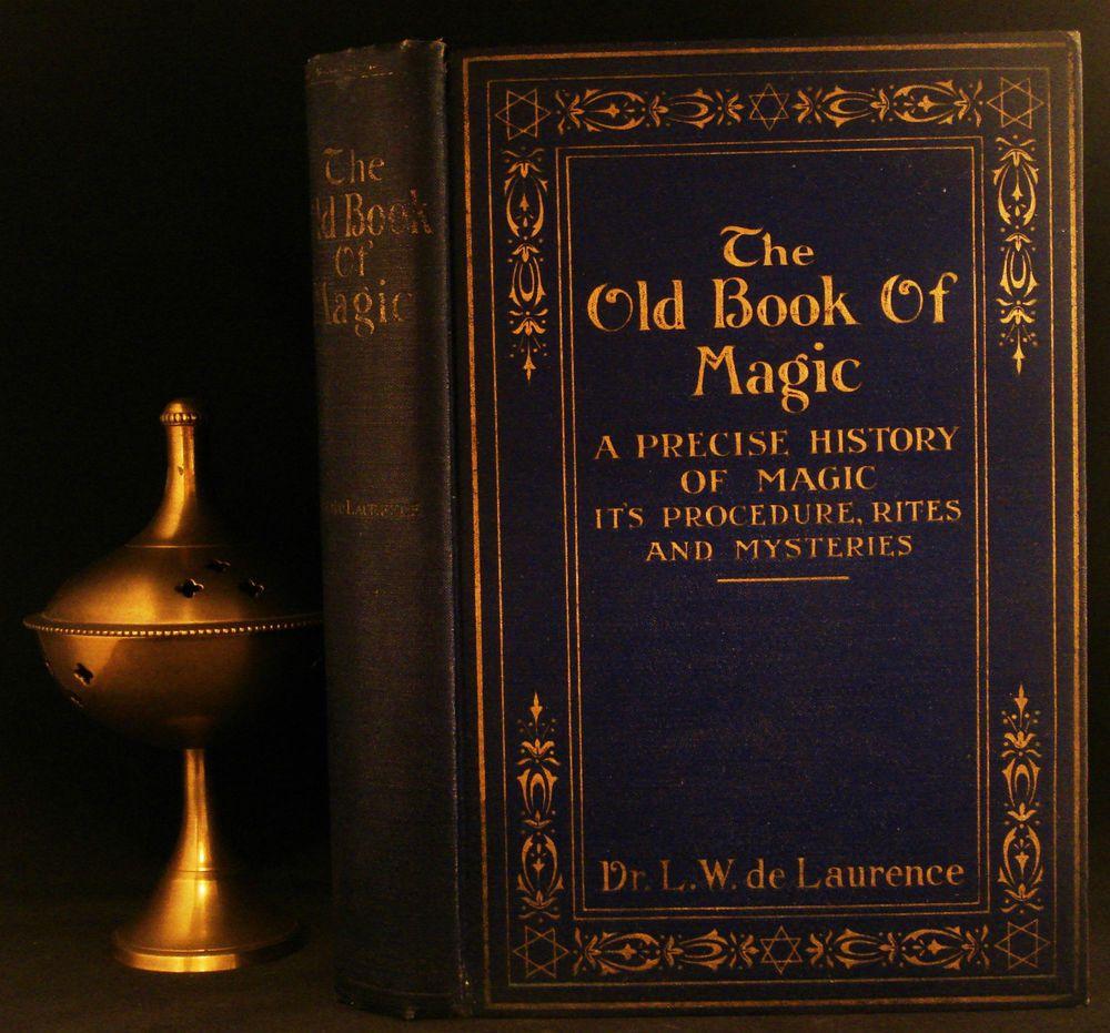 old_book_of_magic.jpg