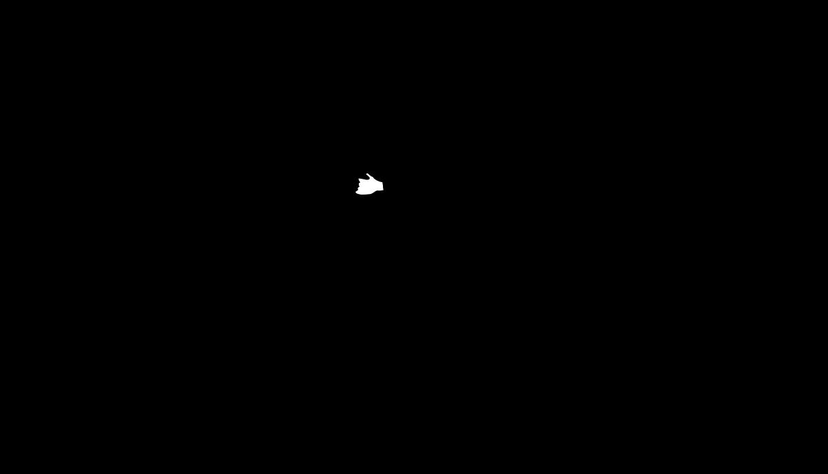 zoroastrismus.png