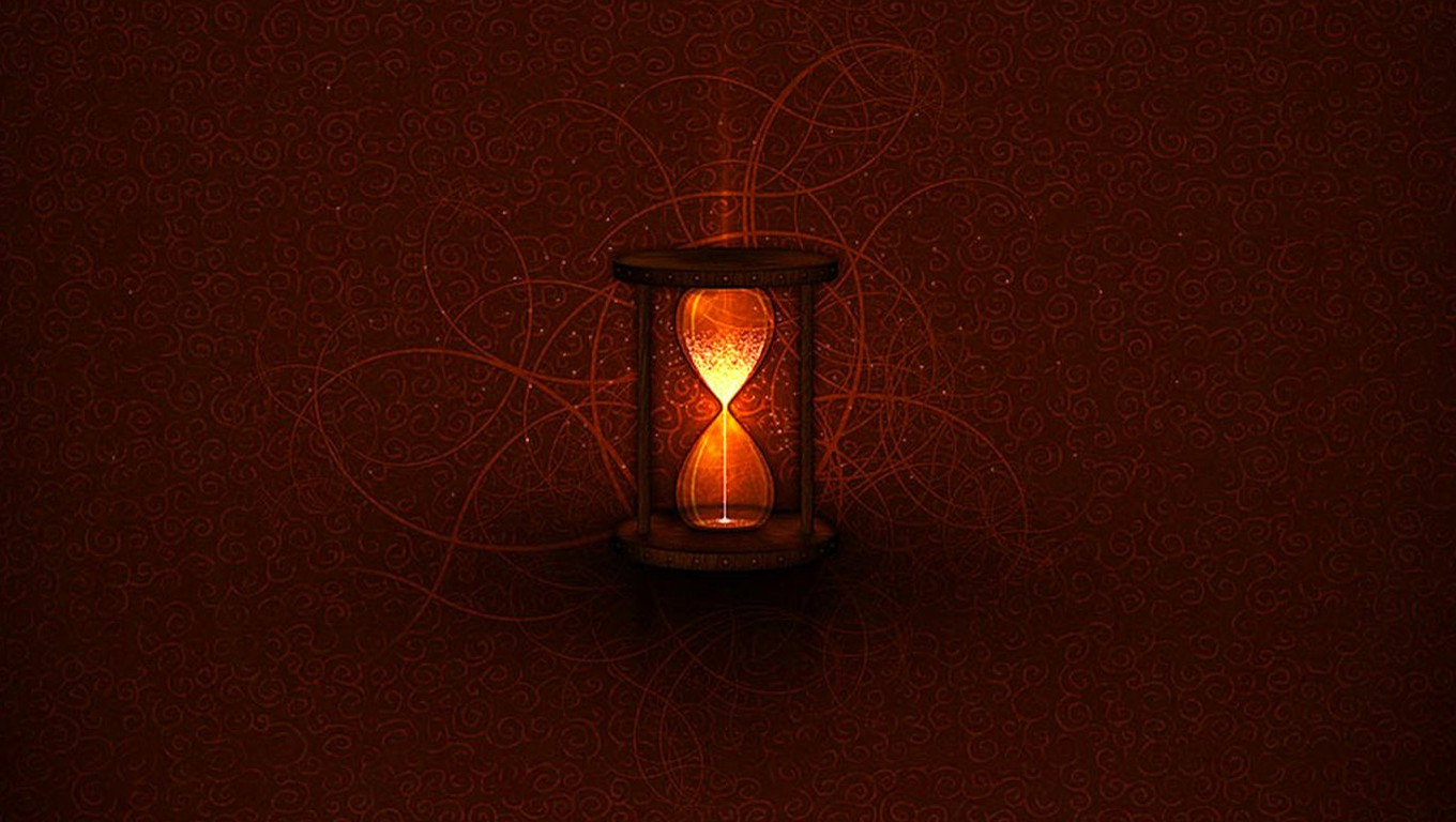 burning-hourglass-exe_075178.jpg