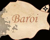 Baroi