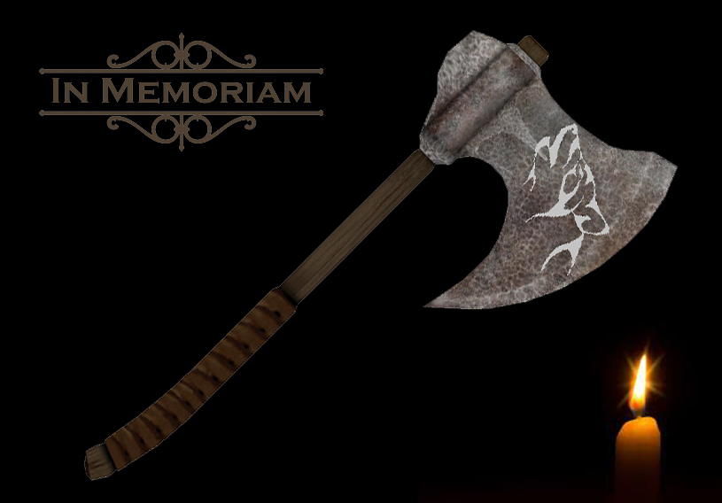 In_Memoriam_-_Ornate_Axe.jpg